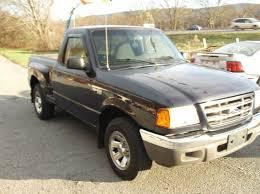2003 ford ranger for sale 2003 ford ranger for sale carsforsale com