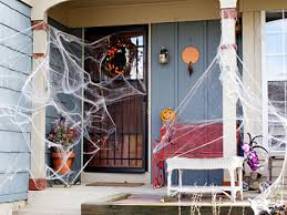 homely ideas halloween home decorations astonishing decoration