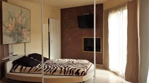 meuble canne a peche à cannes à louer pour 6 personnes location n 5833