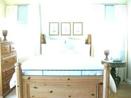 bedroom organization master bedroom organization ideas bccrss club