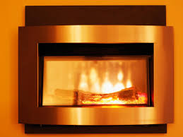 How To Start A Good Fireplace Fire Gas Fireplaces Offer Efficient Heating Choices Hgtv