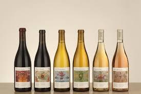beverage warehouse vermont s largest craft wine liquor store
