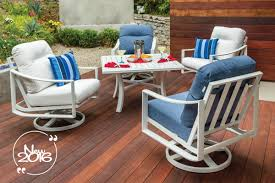 Tropitone Patio Furniture Covers - patio ideas appreciativejoy tropitone patio furniture