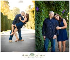 sacramento photographers sacramento engagement photographer river cats baseball stadium