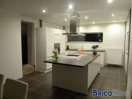 transformer garage en cuisine transformer garage en cuisine 2 dudew com systembase co