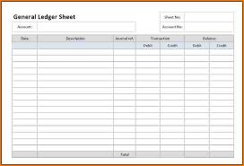 accounting balance sheet template authorization letter pdf