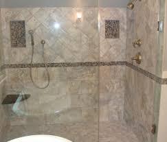 how to run plumbing shower 2 shower heads flashy 12 rain shower head u201a admirable