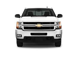 best 20 2011 silverado ideas on pinterest 2011 chevy silverado