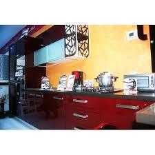 ma cuisine tunisie dans ma cuisine c est ok sanafa