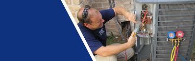 Air Comfort Solutions Tulsa Ok Banker Heating And Air Tulsa Ok Furnace Repair Bixby