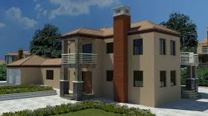 African House Plans by Exterior Ideas For Small Houses Mapo House And Cafeteria