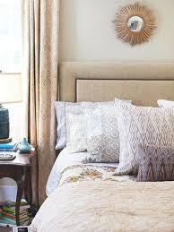 Bedroom Designs Neutral Colors Bedrooms Neutral Bedroom Colors Best Grey Paint Colors U201a Grey And