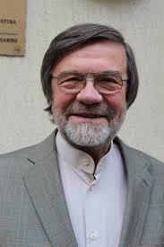 Imre Kónya