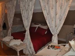 D Roses Chambre D U0027hôtes Du