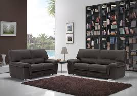 canape cuir moderne canapé cuir design noir canapé salon cuir moderne pas cher