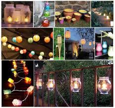 Cheap Cocktail Party Ideas - 49 best images about outdoor ideas on pinterest decks backyards