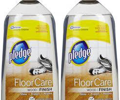 Homemade Hardwood Floor Cleaner Shine - organic wood floor cleaner flooring decoration