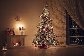 up christmas decorations get those christmas decorations up early it can help make you a