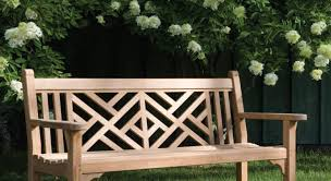 bench formidable garden bench patterns plans astounding garden