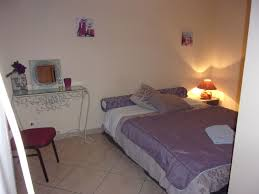 location de chambre location chambre beauvais réservation chambre tillé chambre d hôte