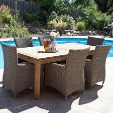 Inexpensive Patio Dining Sets - 30 lastest patio dining sets clearance sale pixelmari com