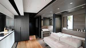 75 square meters to feet inside a 309 sqft smart transformer apartment cnn style