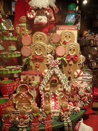 1059 best navidad images on crafts