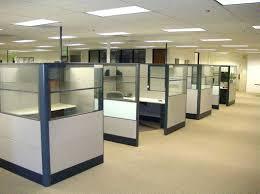 Furniture Ofw Furniture Office Furniture Nashville Superior - Used office furniture cleveland