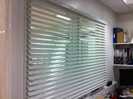 fly screen window hospital