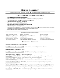 Federal Government Resume Writing Service Federal Government Resume Sample Resume Examples Free Example