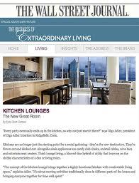 starting an interior design business starting up an interior design business how to start interior design