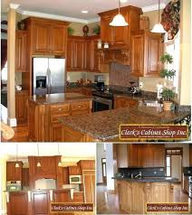 cabinet makers san diego cabinet makers san diego elegant cabinet to go kitchen and cabinets