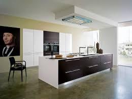 plafond suspendu cuisine décoration faux plafond cuisine design 89 limoges 05361208