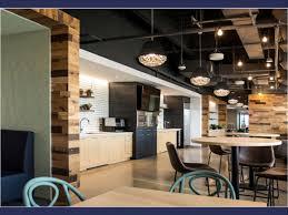 100 home design outlet center nj calacatta fantasy home