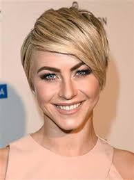 haircut for pear shaped face 11 radiant short hairstyles for heart shaped faces