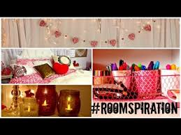 Easy Ways To Spice Up Your Room DIY Decorations YouTube - Ideas to spice up bedroom