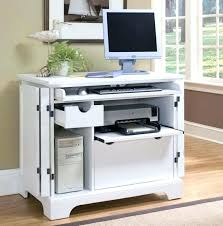 Computer Storage Desk Printer Storage Artsport Me