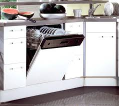 dishwasher cabinet home depot cabinet dishwasher dishwasher cabinet home depot ryarsh info