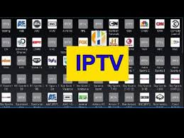 android iptv apk iptv android apk dailyupdates for 2016 android boxes smart
