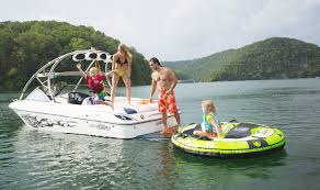 Norris Lake Tennessee Map by What To Do On Your Next Visit To Norris Lake Anderson County
