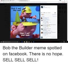 Builder Meme - 25 best memes about builder meme builder memes