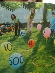 Kids Playing Backyard Football Best 25 Kids Picnic Games Ideas On Pinterest Church Picnic