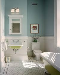 vintage bathrooms designs vintage bathroom remodeling ideas to create a vintage feel your
