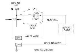 wiring diagram power distribution siemens