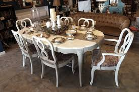 queen anne dining room set very attractive design queen anne dining room set all inside ideas