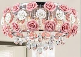 20 pink chandelier for teenage girls room 2017 decorationy lighting decor or design