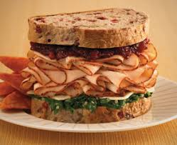 ovengold thanksgiving sandwich recipe boar s