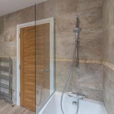 ideas for tiled bathrooms bathroom floor tiles bathroom tiling flooring ideas tile mountain