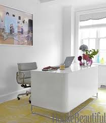 Beautiful Desk 60 Best Home Office Decorating Ideas Design Photos Of Home