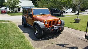 jeep rubicon winch bumper jeep wrangler jk front receiver bumper